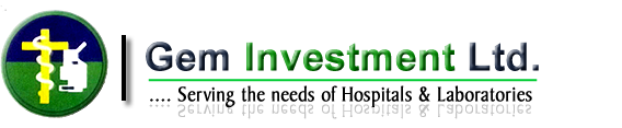 GEM Investment Limited